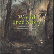 World Tree Story (BOK)