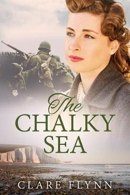 The Chalky Sea (BOK)