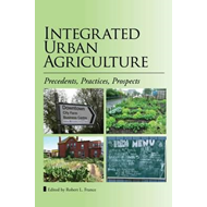 Integrated Urban Agriculture (BOK)