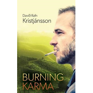 Burning Karma (BOK)