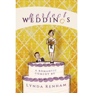 Perfect Weddings (BOK)