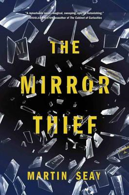 Mirror Thief (BOK)