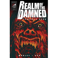 Realm of the Damned (BOK)