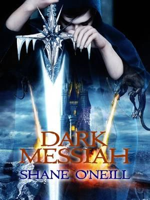 Dark Messiah (BOK)
