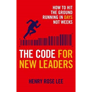 Code for New Leaders (BOK)
