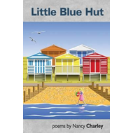 Little Blue Hut (BOK)