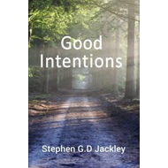 Good Intentions (BOK)