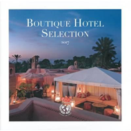 Boutique Hotels Selection (BOK)