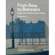 From Bow to Biennale (BOK)