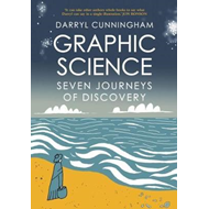 Graphic Science (BOK)