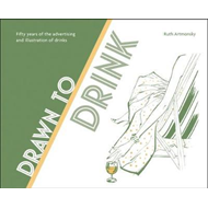 Drawn to Drink (BOK)