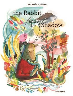 Rabbit and the Shadow (BOK)