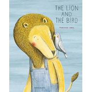 Lion and the Bird (BOK)