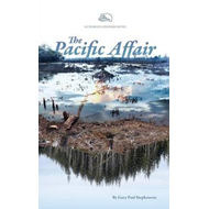 Pacific Affair (BOK)