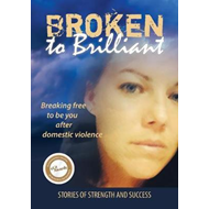 Broken to Brilliant (BOK)