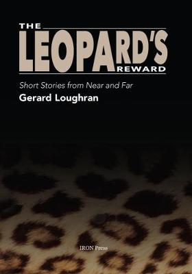 Leopard's Reward (BOK)
