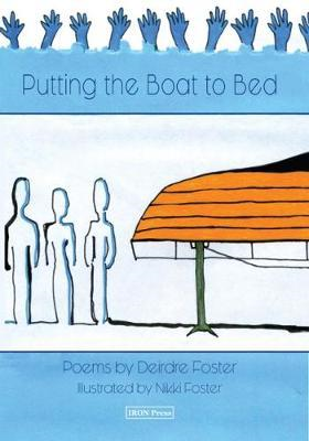 Putting the Boat to Bed (BOK)