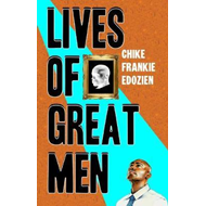 Lives of Great Men (BOK)