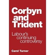Corbyn And Trident (BOK)