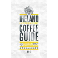 Ireland Independent Coffee Guide No.1 (BOK)