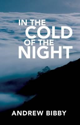In the Cold of the Night (BOK)