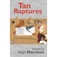 Tan Raptures (BOK)