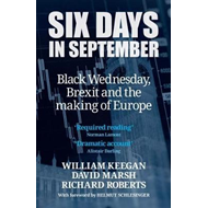 Six Days in September (BOK)