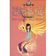 Keeper of the Crystals (BOK)