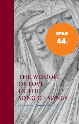 Wisdom of Love in the Song of Songs (BOK)