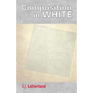 Composition in White (BOK)