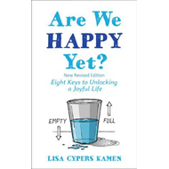 Are We Happy Yet? (BOK)