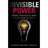 Invisible Power (BOK)
