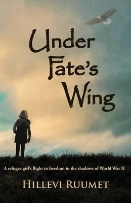 Under Fate's Wing (BOK)