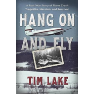 Hang on and Fly (BOK)