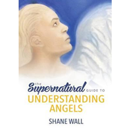 Supernatural Guide to Understanding Angels (BOK)