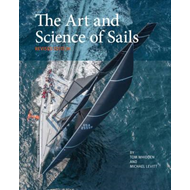 Art and Science of Sails (BOK)