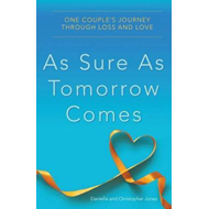 Produktbilde for As Sure as Tomorrow Comes (BOK)