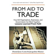 From Aid to Trade (BOK)