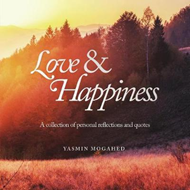 Love & Happiness (BOK)
