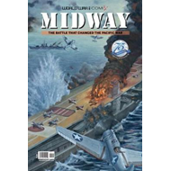 Midway: The Battle that Changed the Pacific War (World War I (BOK)