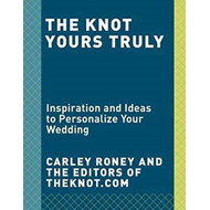Knot Yours Truly (BOK)