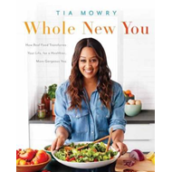 Whole New You (BOK)