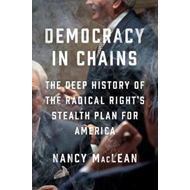 ##no Rights Democracy In Chains (BOK)
