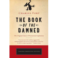 Book of the Damned (BOK)