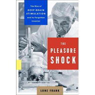 Pleasure Shock (BOK)
