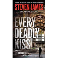 Every Deadly Kiss (BOK)