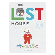 Lost House (BOK)