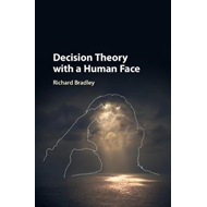 Decision Theory with a Human Face (BOK)