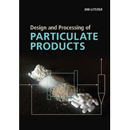 Design and Processing of Particulate Products (BOK)