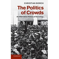 Politics of Crowds (BOK)